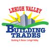 Lehigh Valley Building Trades