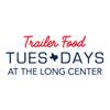 Trailer Food Tuesdays