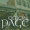 Galway Bay Irish Restaurant and Pub