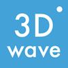 3Dwave