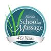 Florida School of Massage