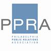 Philadelphia Public Relations Association