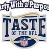 Taste of the NFL