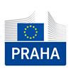 Evropská komise v ČR