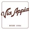Via Appia Panama