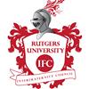 Rutgers IFC