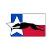 Greyhound Adoption League of Texas, Inc.