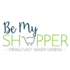 Be My Shopper