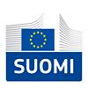 Euroopan komissio Suomessa - Europeiska kommissionen i Finland