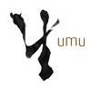 Umu Restaurant London