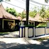 Mascot Beach Hotel Senggigi