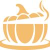 Taverna Ķirbis /Pumpkin/