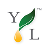 Young Living Australia & New Zealand