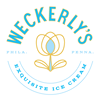 Weckerly's Ice Cream