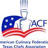 Texas Chefs Association