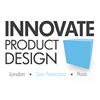 Innovate Design USA