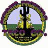 Burrito Brothers Taco Co.