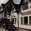 Vine Inn, warwick