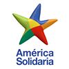 América Solidaria Chile thumb