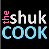 The Shuk Cook
