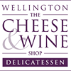 The Cheese and Wine Shop of Wellington