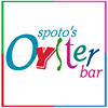Spoto's Oyster Bar - Stuart