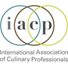 IACP: The International Association of Culinary Professionals thumb