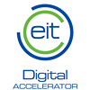 EIT Digital Accelerator thumb