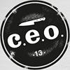 CEO baas van het vlees