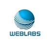 Weblabs