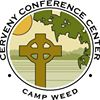 Camp Weed and Cerveny Conference Center