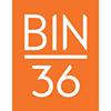 BIN 36
