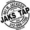Jaks Tap Restaurant Bar
