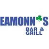 Eamonn's Bar & Grill