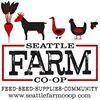 Seattle Farm Co-op
