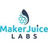 Makerjuice Labs