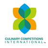 Culinary Competitions International