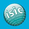 ISIC Lietuva