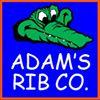 Adam's Rib Co.