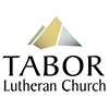 Tabor Lutheran Church thumb