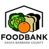Foodbank SB