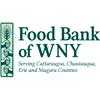 Food Bank of WNY