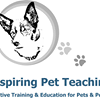 Linda Ryan: Inspiring Pet Teaching - Veterinary Nurse Behaviour Specialist