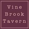 Vine Brook Tavern