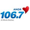 Amor 106.7