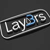 LAY3RS 3dprinting Eindhoven