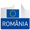 Reprezentanța Comisiei Europene în România
