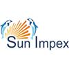 Sun Impex
