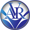 Advanced Vascular Resources