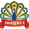 Mayuri Food and Video